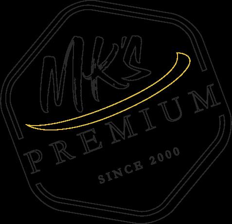Logo Mark's Premium