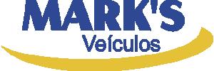 Logo Mark's Veículos