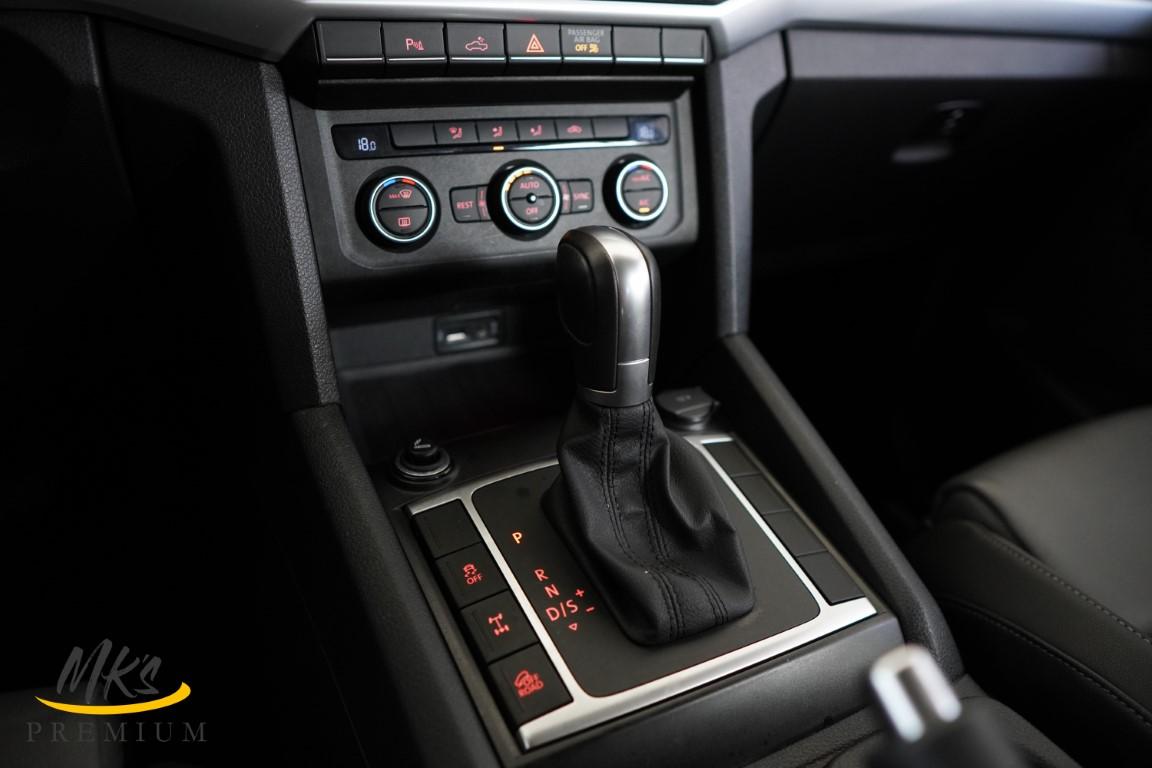 Foto do veículo Volkswagen Amarok