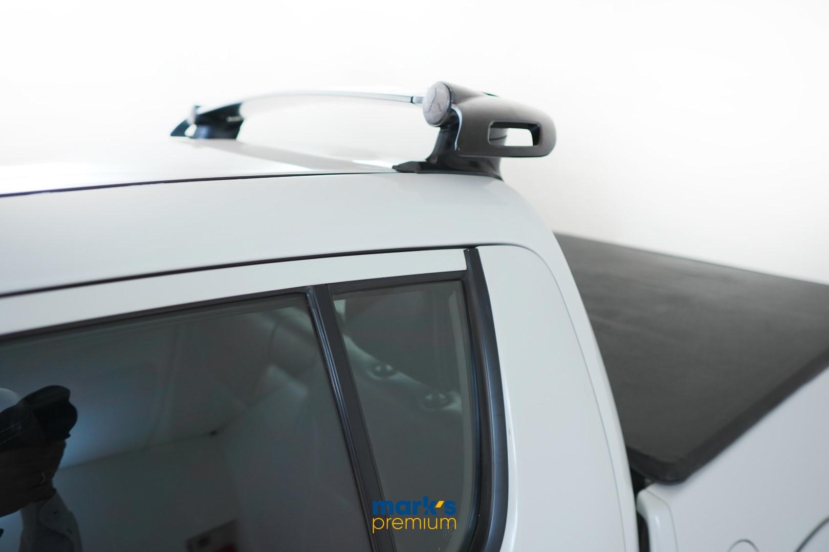 Foto do veículo Mitsubishi L200 Triton