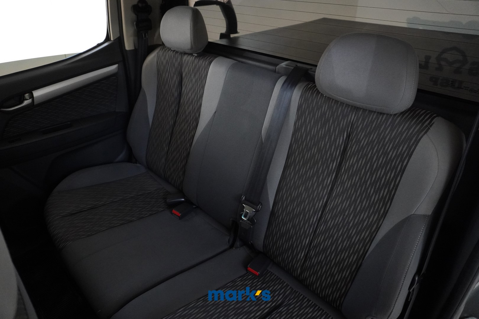 Foto do veículo Chevrolet S10