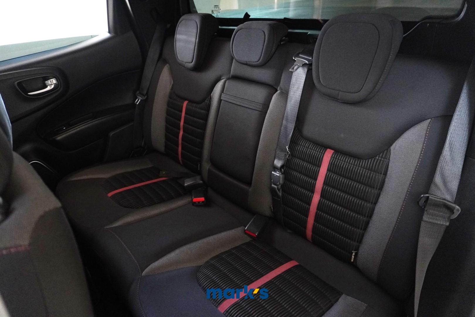 Foto do veículo Fiat Toro