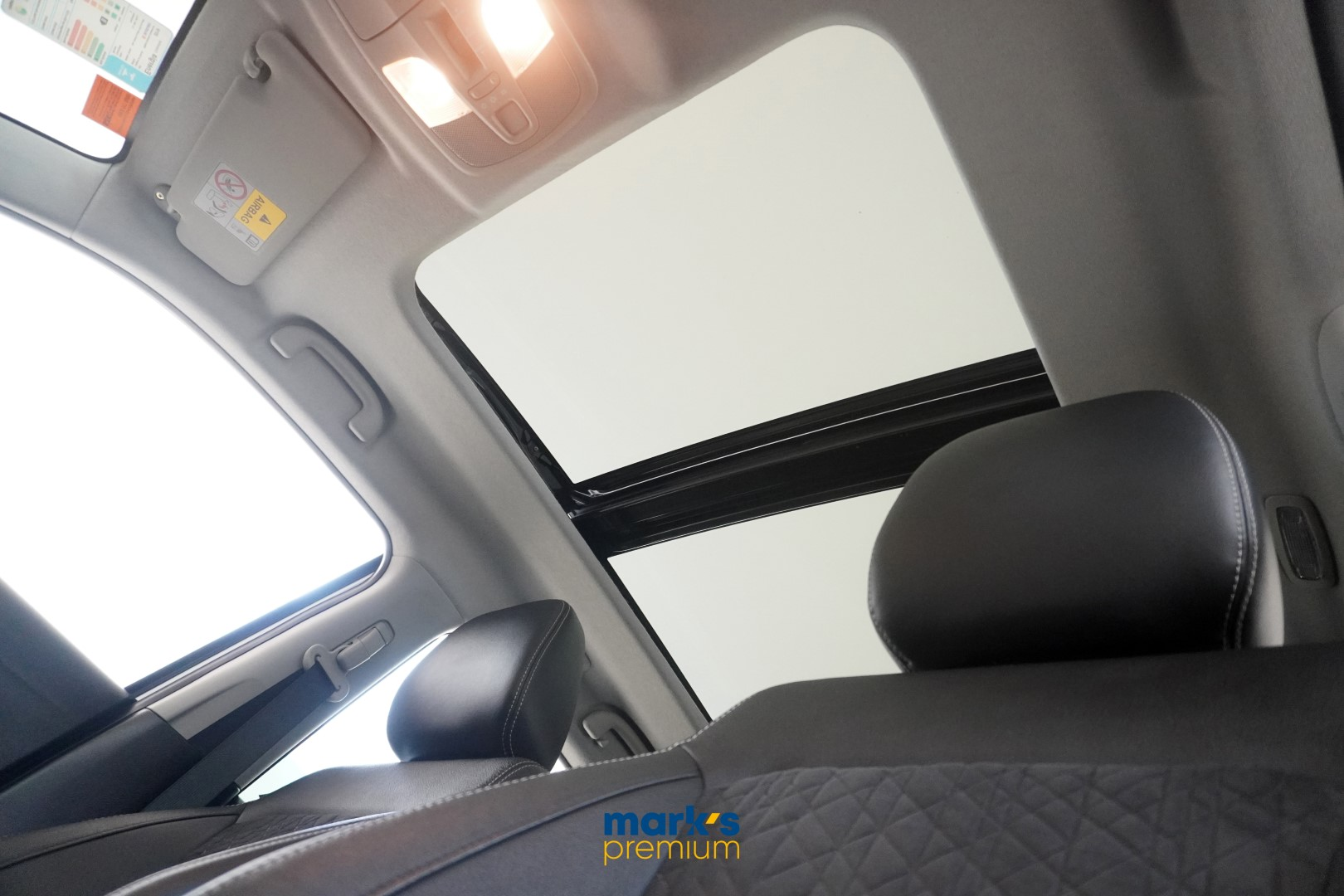 Foto do veículo Suzuki Vitara